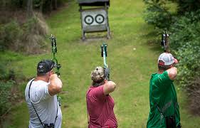 http://www.mfaa-archery.org/newweb/wp-content/uploads/2016/07/images11.jpg