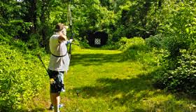 http://www.mfaa-archery.org/newweb/wp-content/uploads/2016/07/images66.jpg